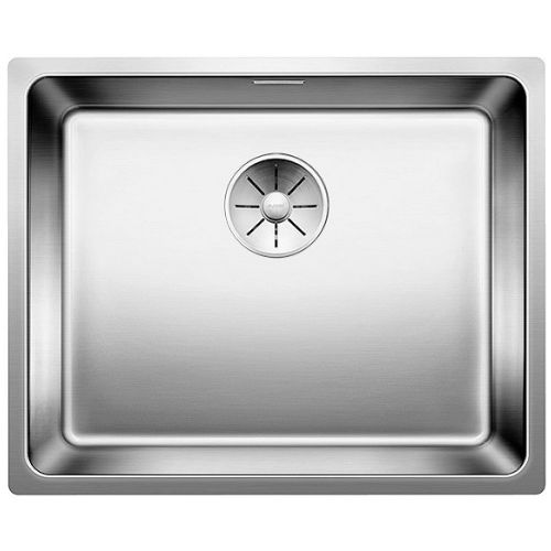 Blanco Andano 500-IF Stainless Steel Kitchen Sink